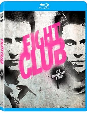 Fight Club 10e anniversaire : toujours interdit d'en parler