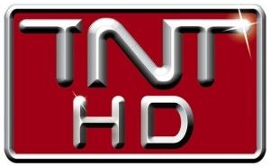 TNT : toutes les chaînes HD en 2015 ?