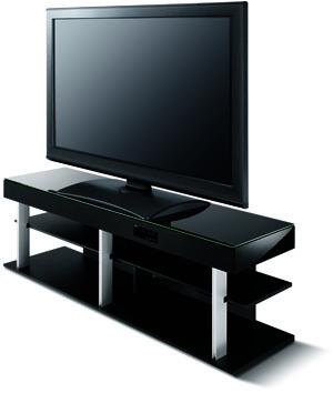 Yamaha yrs 2000 meuble audio vid o bis for Meuble yamaha