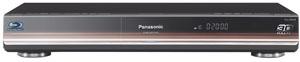 Panasonic DMP-BDT300 : mise à jour prix