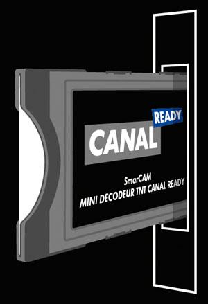 canal en tnt module ci bient t disponible. Black Bedroom Furniture Sets. Home Design Ideas
