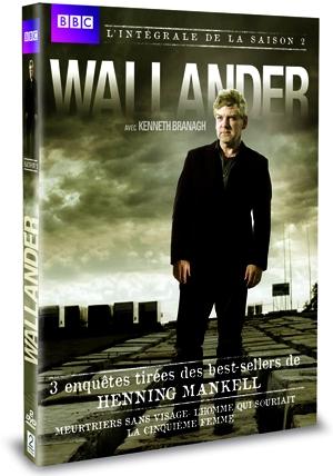 wallander saison 2 nouvelle adaptation r ussie. Black Bedroom Furniture Sets. Home Design Ideas