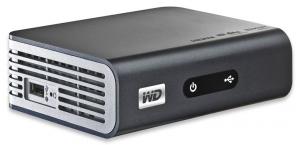 Deezer sur WD TV Live Hub : l'offre connectée s'enrichit