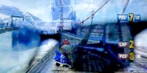 Philips Dual View Gaming : deux sur un même écran, chacun son image
