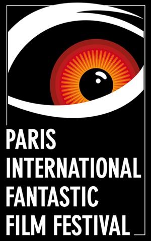 Festival cinéma fantastique : paf, le Pifff !