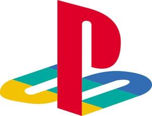 Sortie de la playstation 4 au coude coude avec la prochaine xbox - Prochaine sortie console ps4 ...