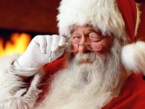 L'équipe d'AVCesar.com vous souhaite… : de très bonnes fêtes !