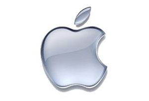 Téléviseur Apple : les rumeurs se précisent, encore…