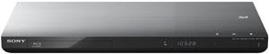 CES 12 > Sony BDP-S790 : première platine Blu-Ray 4K2K