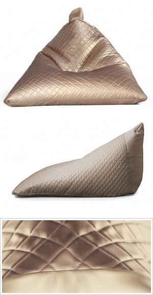 soldes 2012 pouf pouf. Black Bedroom Furniture Sets. Home Design Ideas
