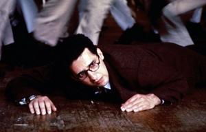 Barton Fink : sous le pavé, la plage