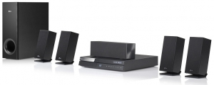 CES 12 > LG BH6220S : Home Cinéma Blu-Ray 3D Ready 5.1, bis