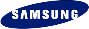 Smart TV Samsung : puissance évolutive via carte additionnelle