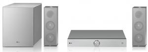 LG BH8220C : mise à jour prix indicatif