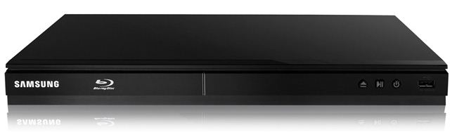 samsung bd e5300 lecteur blu ray dlna. Black Bedroom Furniture Sets. Home Design Ideas