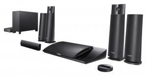 Sony BDV-N790W : mise à jour prix indicatif et commercialisation