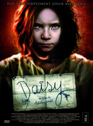 Daisy : jeux d'enfant
