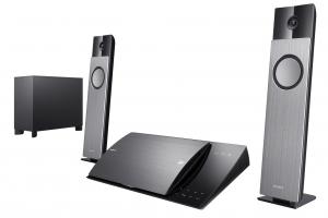 Sony BDV-NF720 : mise à jour prix indicatif et disponibilité