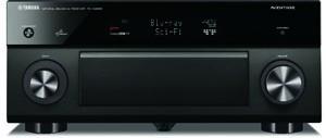 Amplificateur 9.2 Yamaha RX-A3020 : AirPlay, Quad HD et multiroom HDMI