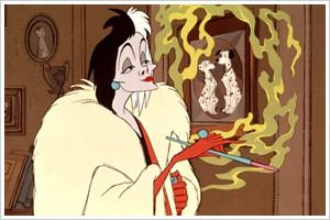 Les 101 dalmatiens : 50 ans en HD !
