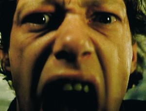 Schizophrenia : dans la tête du tueur