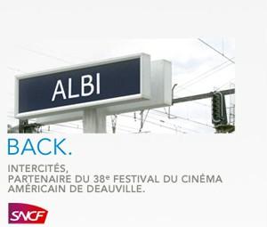 Images Comiques - Page 5 Prev_le-38e-festival-de-deauville-et-ses-partenaires-font-leur-pub_085758_085758