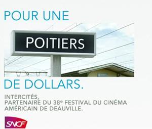 Images Comiques - Page 5 Prev_le-38e-festival-de-deauville-et-ses-partenaires-font-leur-pub_085820_085820