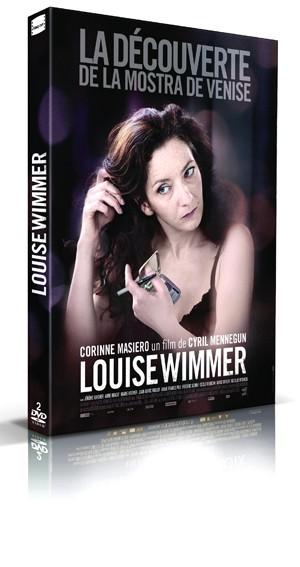 Louise Wimmer : sans toit ni loi