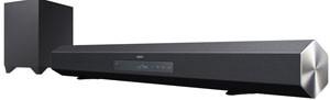 IFA 12 > Sony HT-CT260 : barre de son 2.1, bis