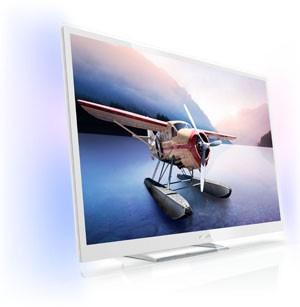 IFA 12 > LED Design Line Philips PDL6907 : mise à jour prix indicatifs