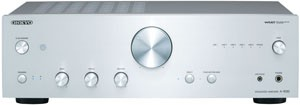 IFA 12 > Onkyo A-9030 : nouvel amplificateur Hi-Fi stéréo, bis