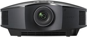 Sony VPL-HW50ES : mise à jour prix indicatif