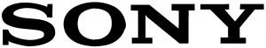 Sony et le marché TV : la marque continue… bien sûr!