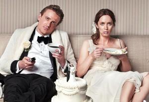 5 ans de réflexion : le mariage en questions