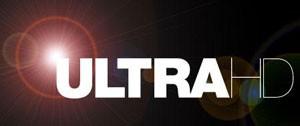 Appelez-moi Ultra HD et non plus… : Quad HD ou Ultra Definition