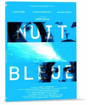Nuit bleue : la loi du silence