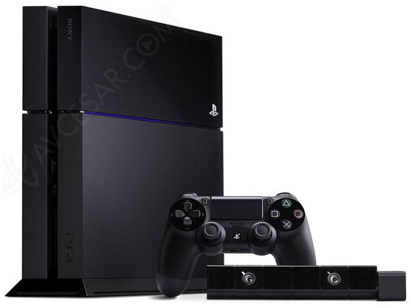jeux playstation 4 disponibles le jour de la sortie. Black Bedroom Furniture Sets. Home Design Ideas
