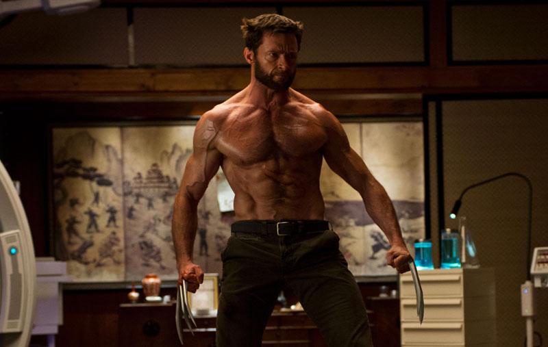 Pourquoi les statues grecques ont-elles des petits pénis? Wolverine-le-combat-de-limmortel-le-grand-mechant-loup_083320