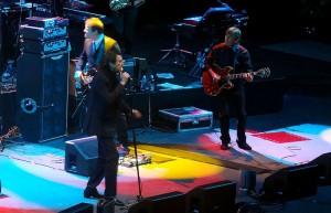 Bryan Ferry : un Live à Lyon en Blu-Ray
