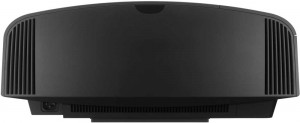 IFA 13 > Sony VPL-VW500ES : vidéoprojecteur 4K + HDMI 2.0