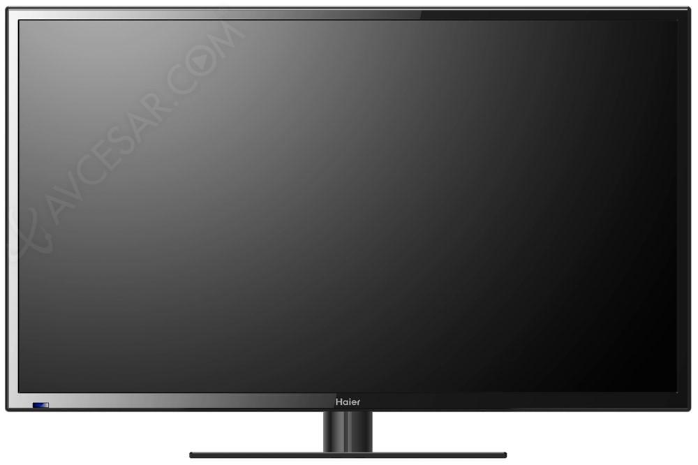 ifa 13 tv led haier b650 unique mod le 40 39 39. Black Bedroom Furniture Sets. Home Design Ideas