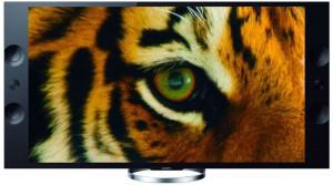IFA 13 > TV LED ULtra HD Sony X9005 : mise à jour HDMI 2.0 annoncée
