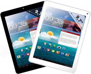 Clust 2 tablettes android tout petit prix - Tablette a petit prix ...