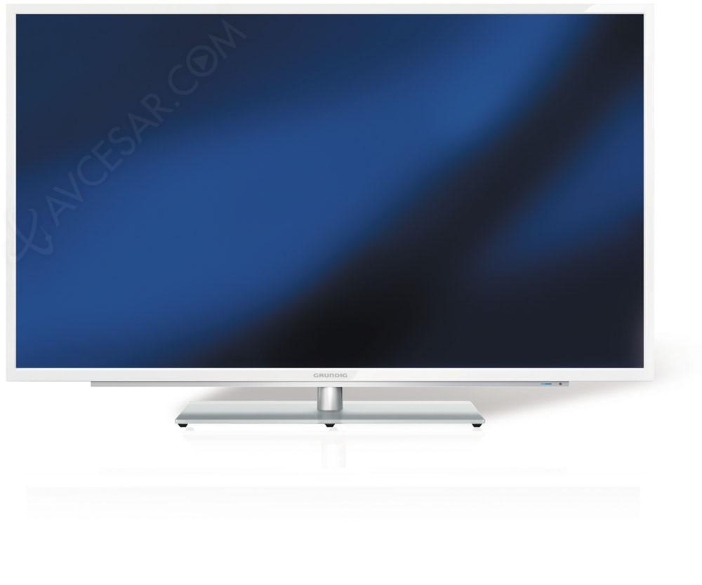 ifa 13 tv led grundig vision 9 3d trois diagonales annonc es cinq r f rences. Black Bedroom Furniture Sets. Home Design Ideas