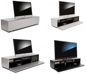 ifa 13 loewe rack ts meubles tv toutes marques. Black Bedroom Furniture Sets. Home Design Ideas