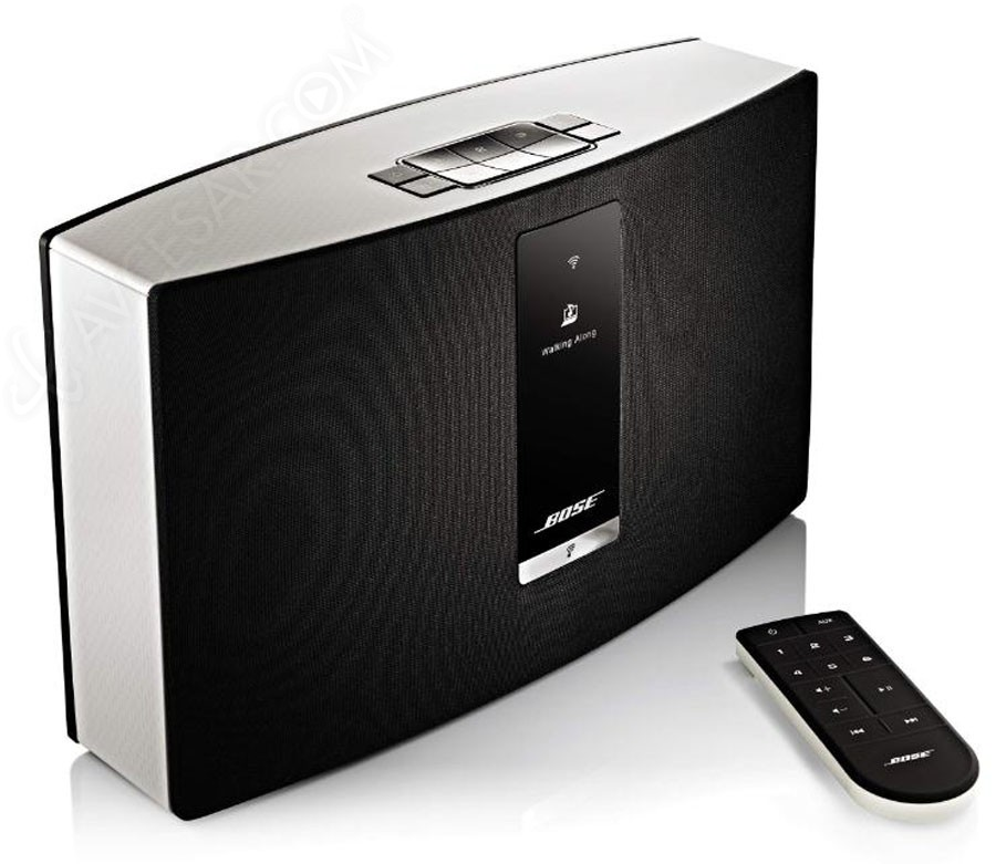 enceinte bose bluetooth. Black Bedroom Furniture Sets. Home Design Ideas