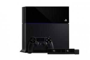 La PS4 ne lira pas les Blu-Ray 3D : au lancement de la console…