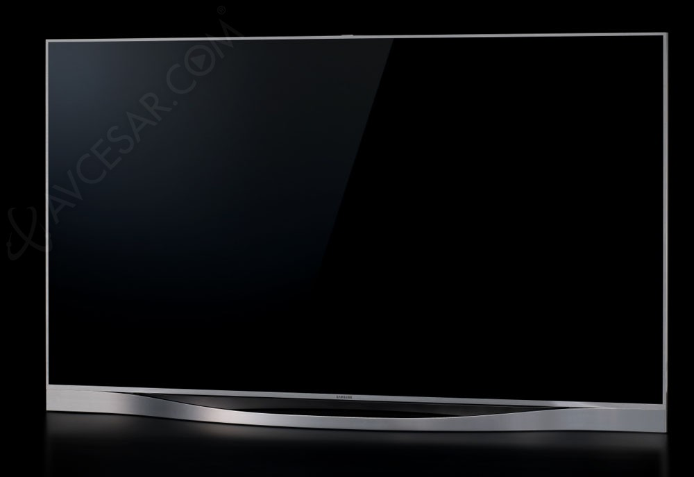 tv led samsung f8500 mise jour prix indicatifs. Black Bedroom Furniture Sets. Home Design Ideas