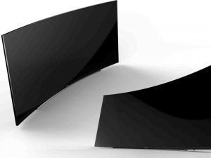 ces 14 tv led ultra hd courbe samsung mise jour photos. Black Bedroom Furniture Sets. Home Design Ideas