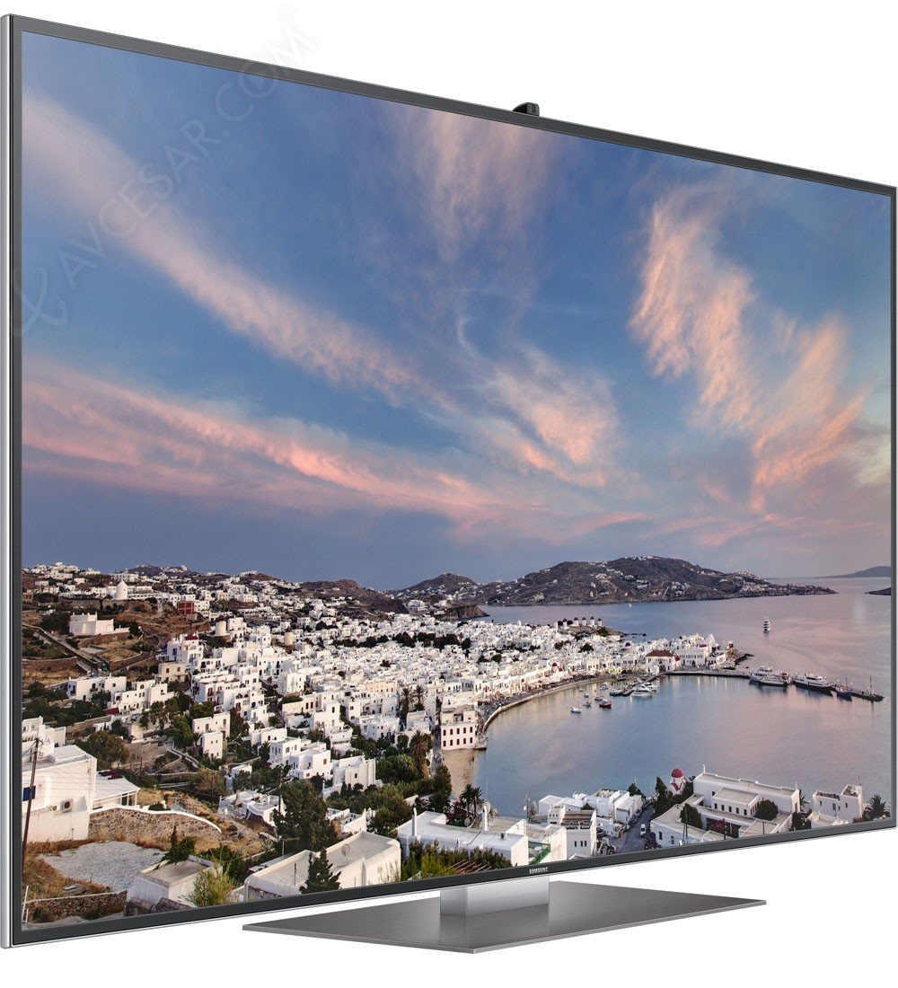 tv led ultra hd samsung f9000 mise jour prix indicatifs. Black Bedroom Furniture Sets. Home Design Ideas